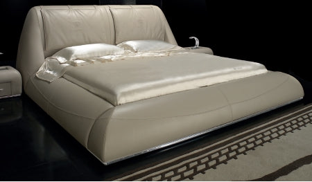 Best Bed - Modern Furniture | Contemporary Furniture - italydesign