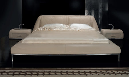 Best Modern Bed - Modern Furniture | Contemporary Furniture - italydesign