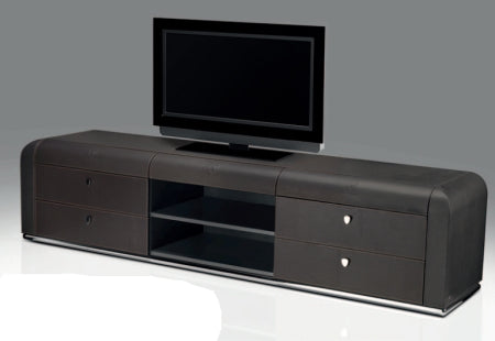 Best TV Cabinet - Modern Furniture | Contemporary Furniture - italydesign