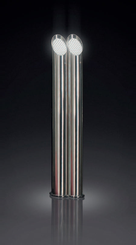 Daytona Floor Lamp 150 - Modern Furniture | Contemporary Furniture - italydesign