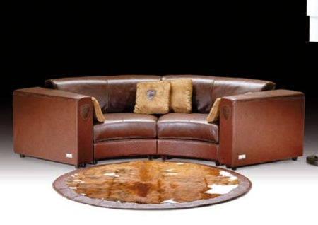 Circuit Sectional - Modern Furniture | Contemporary Furniture - italydesign