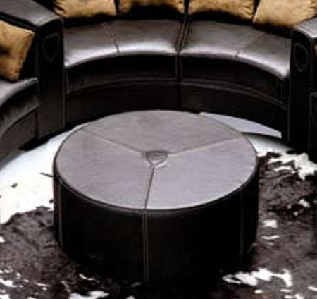 Circuit Coffee Table - Modern Furniture | Contemporary Furniture - italydesign