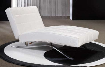 Tonino Lamborghini Casa Collection - Speed S Sectional