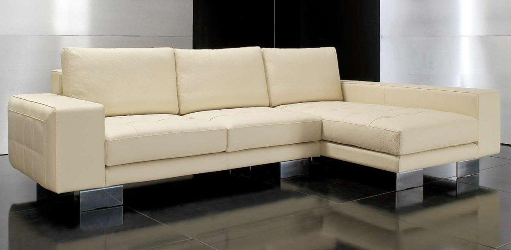 Tonino Lamborghini Casa Collection - Speed S Sectional - italydesign.com