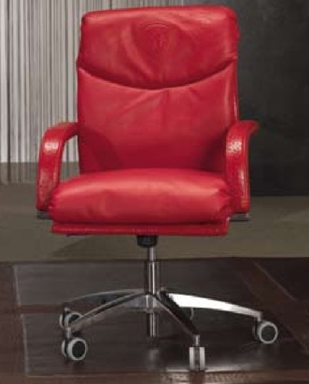 Pilot Guest Chair - italydesign.com