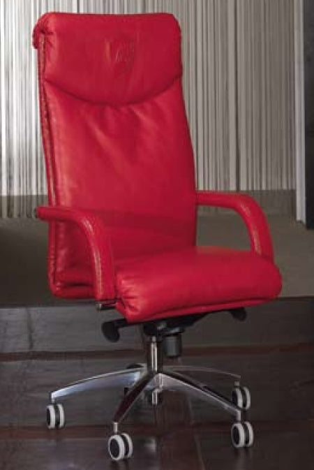 Pilot Office Chair - italydesign.com