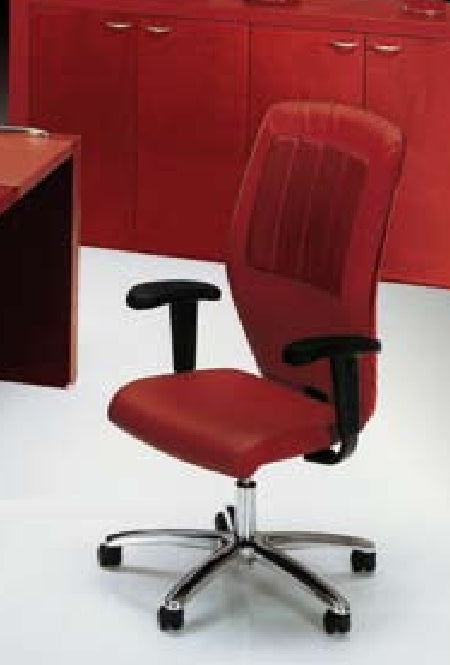 Racing Guest Chair - italydesign.com