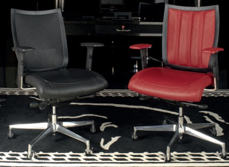 Spider Guest Chair - italydesign.com