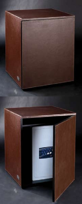 Touring File Cabinets - italydesign.com