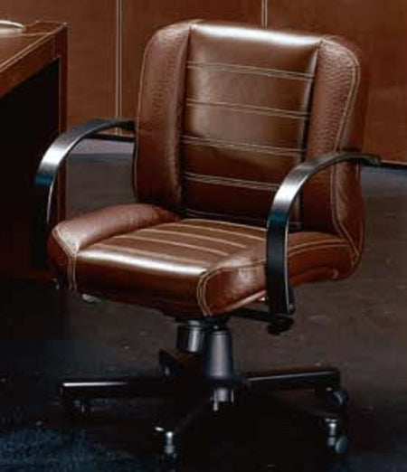 Touring Guest Chair - italydesign.com
