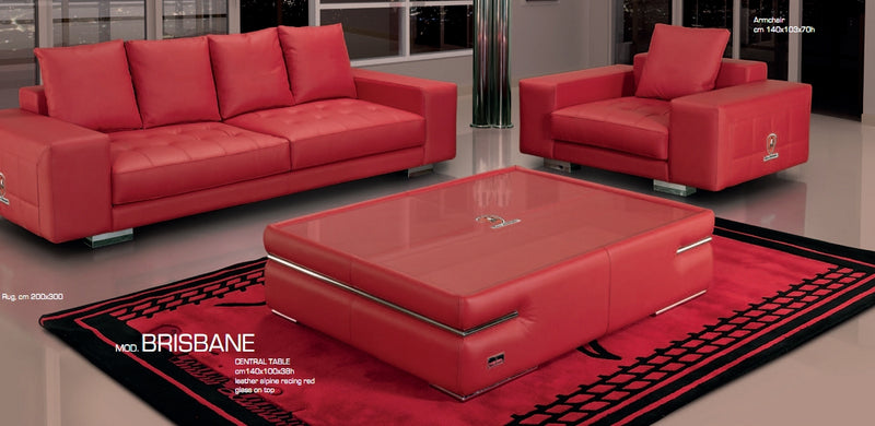 Tonino Lamborghini Casa Rug Collection Art 2302 - italydesign.com