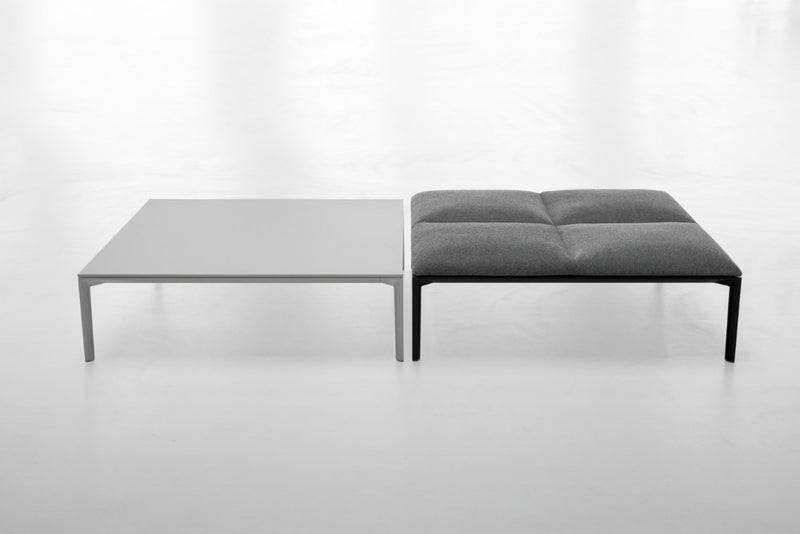 Add - Modern Furniture | Contemporary Furniture - italydesign