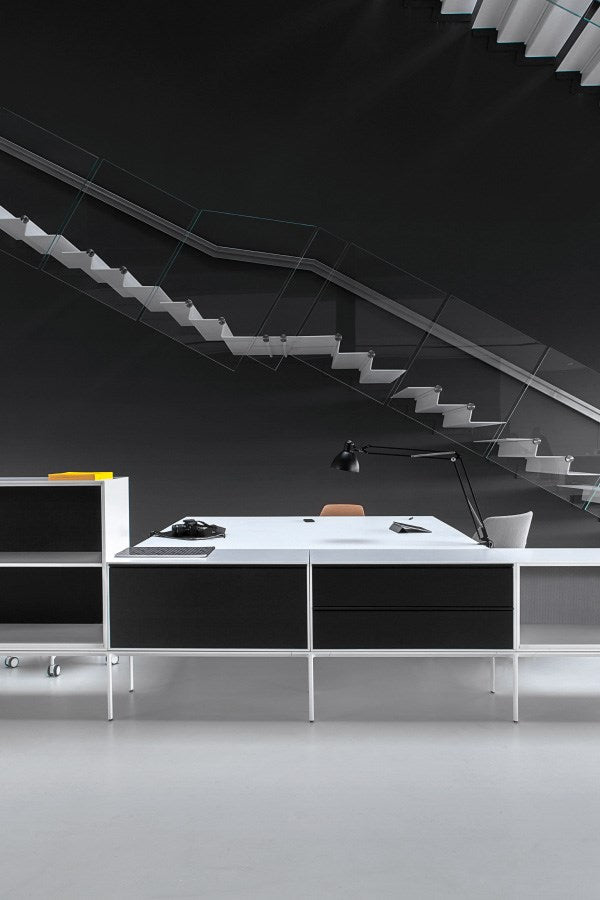 Add System - Modern Furniture | Contemporary Furniture - italydesign