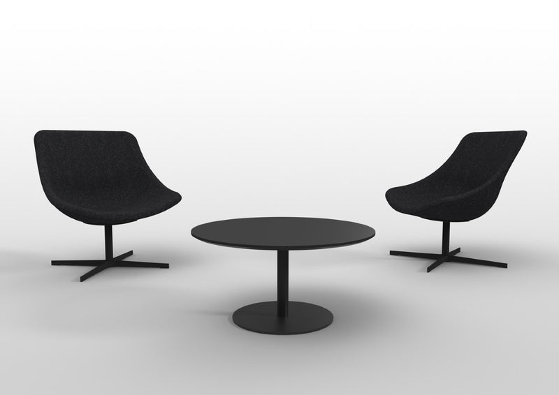 Auki Italian office chairs