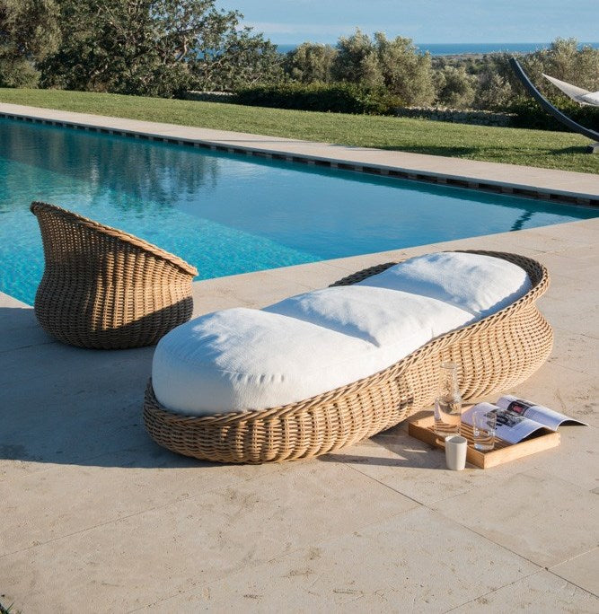 Atlantis Sun Lounger