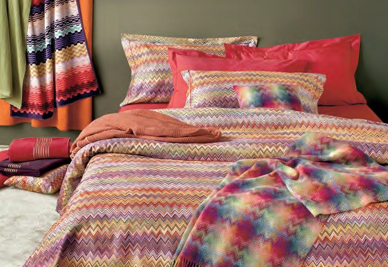 Missoni Bedding Collection - John