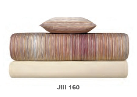 Missoni Bedding Collection - Jill
