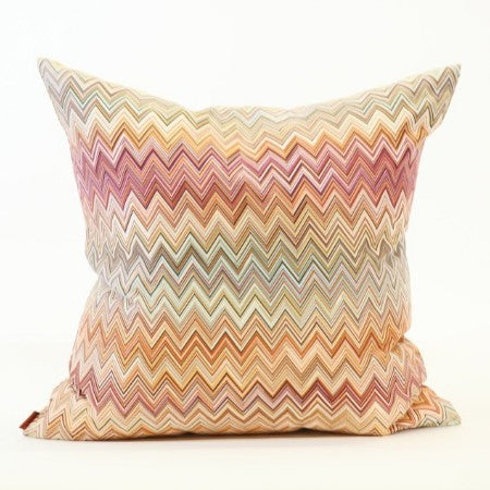 "MissoniHome Pillow Collection - John<br />16"" x 16"" - italydesign.com"