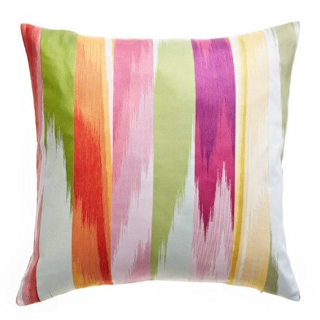 "MissoniHome Pillow Collection - Keur<br />24"" x 24"" - italydesign.com"