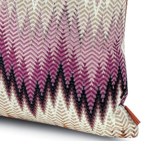 "MissoniHome Pillow Collection - Phrae <br />16"" x 16"" - italydesign.com"