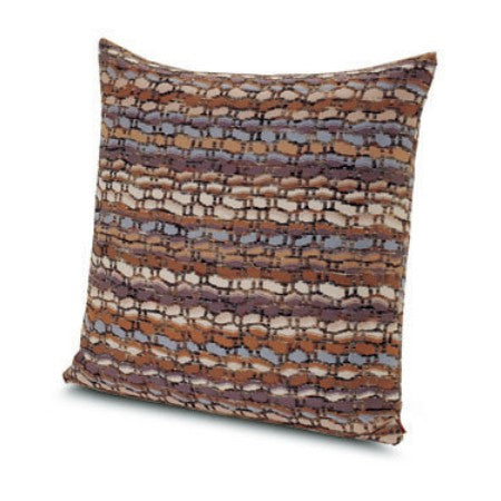 "MissoniHome Pillow Collection - Portland <br />24"" x 24"" - italydesign.com"