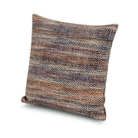 "MissoniHome Pillow Collection - Princeton<br />16"" x 16"" - italydesign.com"