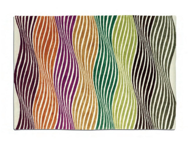 MissoniHome Collection - Kalahari - italydesign.com