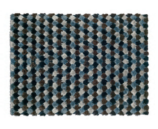 MissoniHome Rug Collection - Marzanabad - italydesign.com