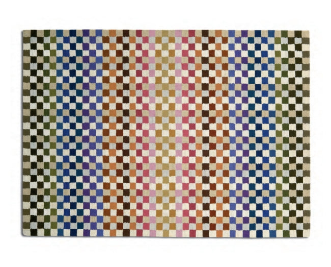 MissoniHome Rug Collection - Maset - italydesign.com