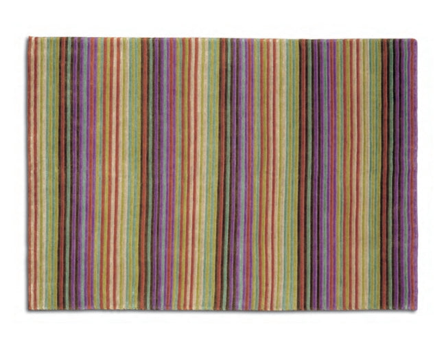 MissoniHome Rug Collection - Nandura - italydesign.com