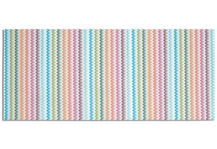 MissoniHome Rug Collection - Onil - italydesign.com