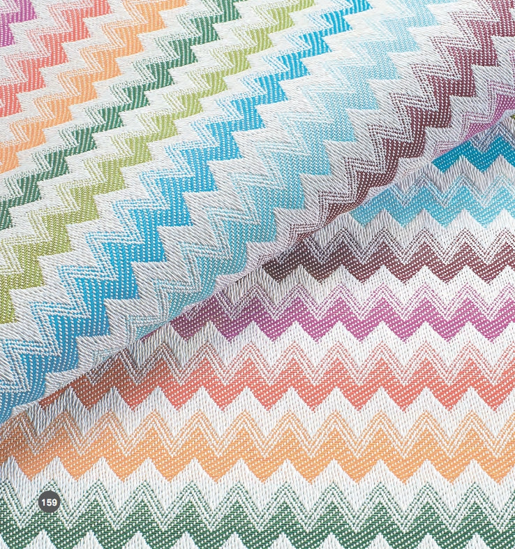 MissoniHome Collection - Onil - italydesign.com