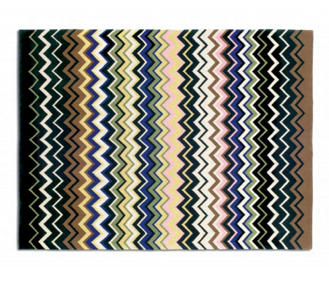 MissoniHome Collection - Orthez - italydesign.com