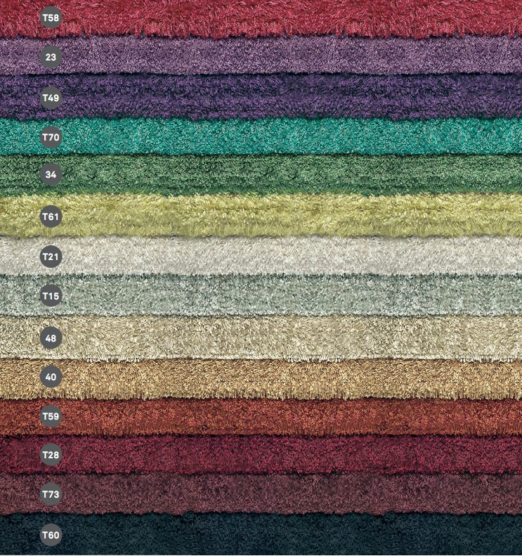MissoniHome Collection - Wengen - italydesign.com