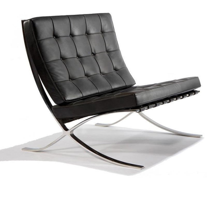 Modern Classic Chair - italydesign.com