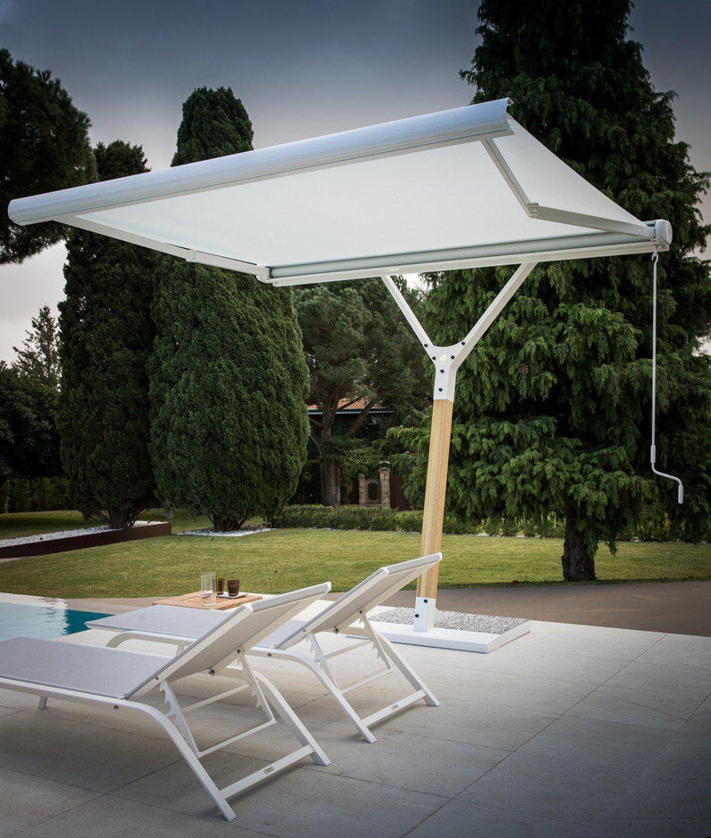 Salento Umbrella - italydesign.com