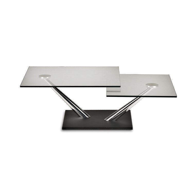 NAOS coffee table made in Italy