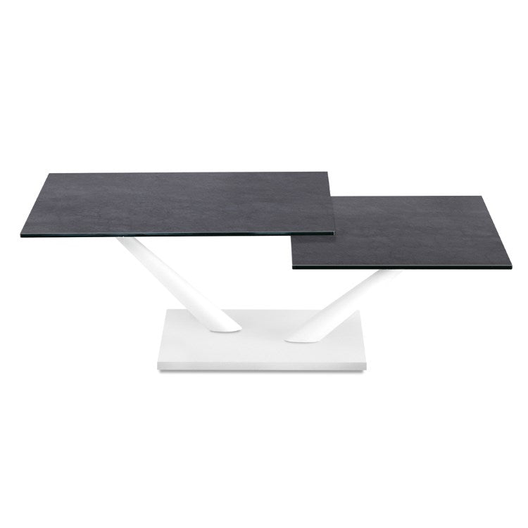 Cassius Coffee Table