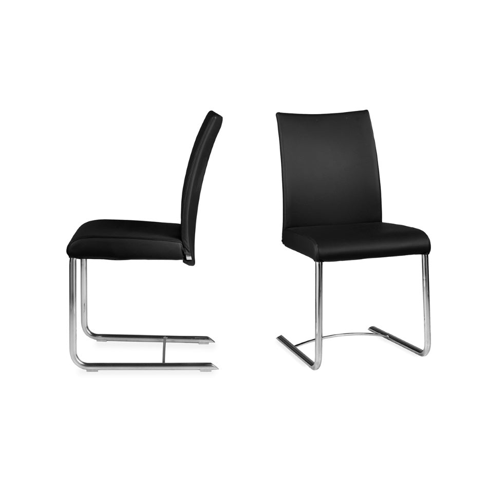 Isotta Dining Chair