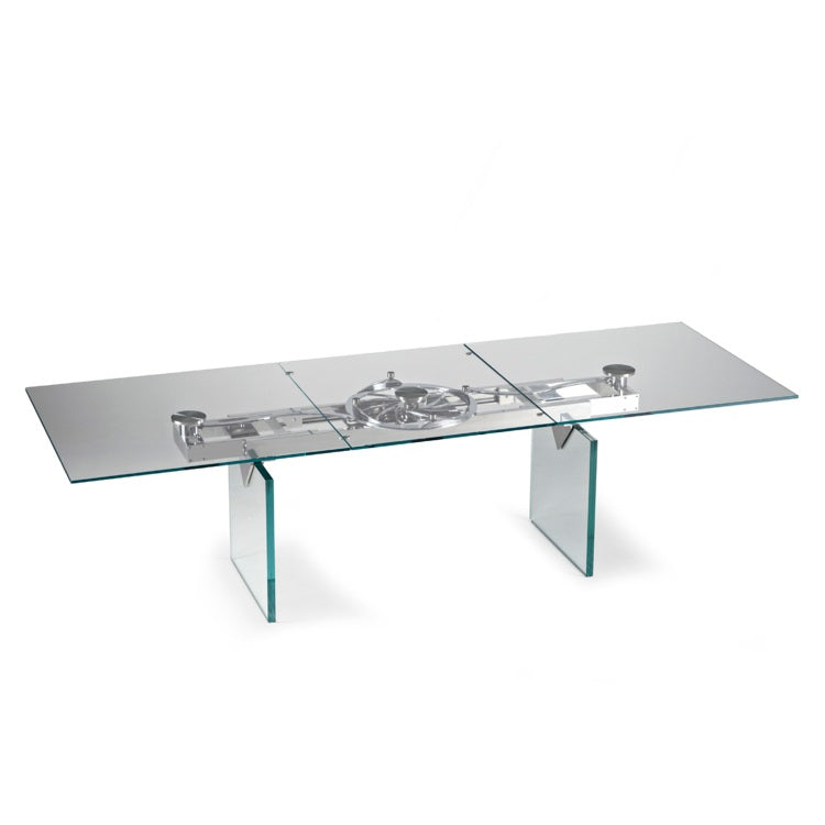 Quasar Expandable Table