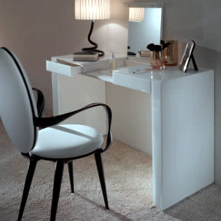 Avant Garda Toilette - Modern Furniture | Contemporary Furniture - italydesign