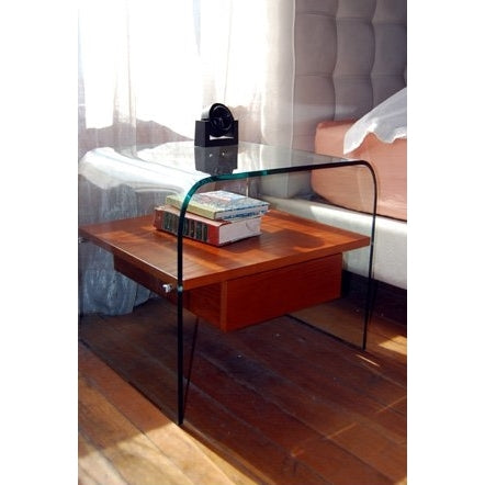 Toscana Side Table