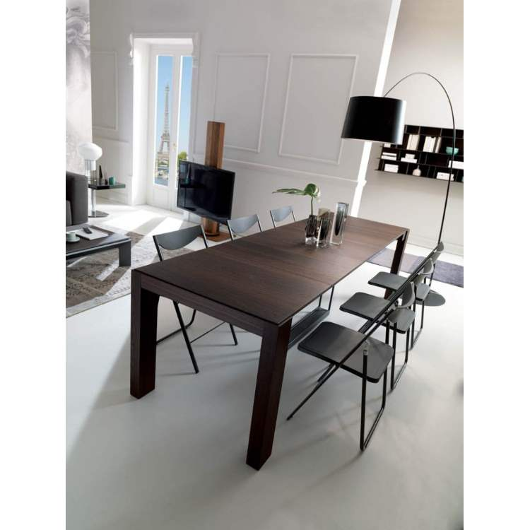 A-4 dining table