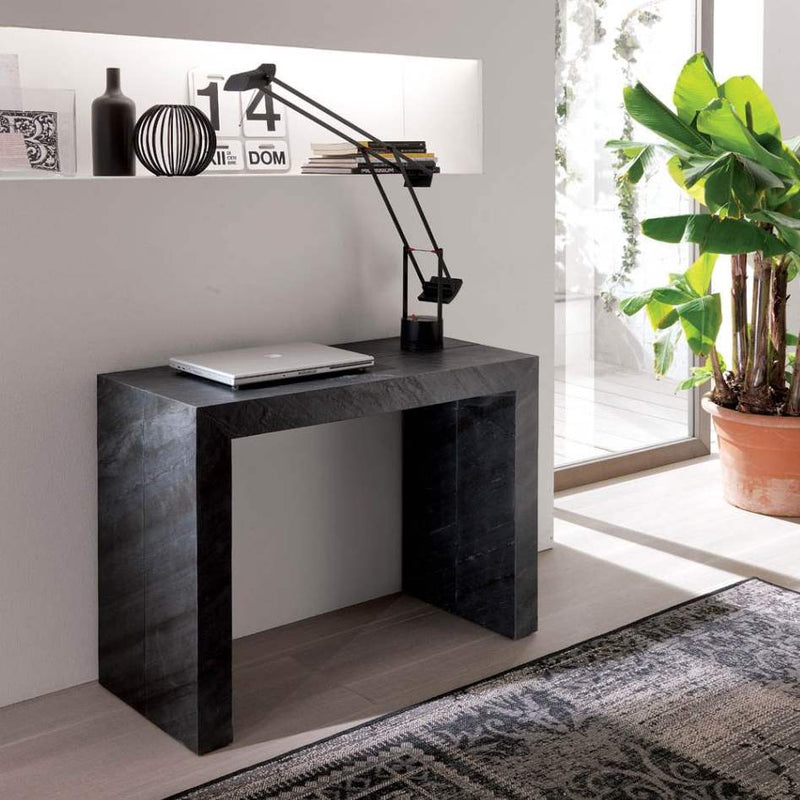 A 4 Console Table