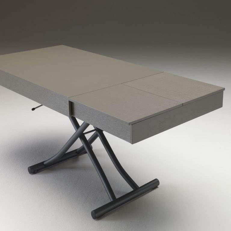 Ozzio Italia dining or coffee table