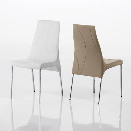Pamela Dining Chair - italydesign.com