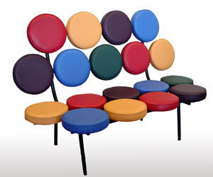 Pop Sofa - italydesign.com