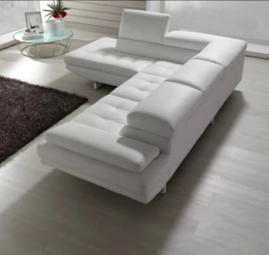 Porto Sectional Sofa