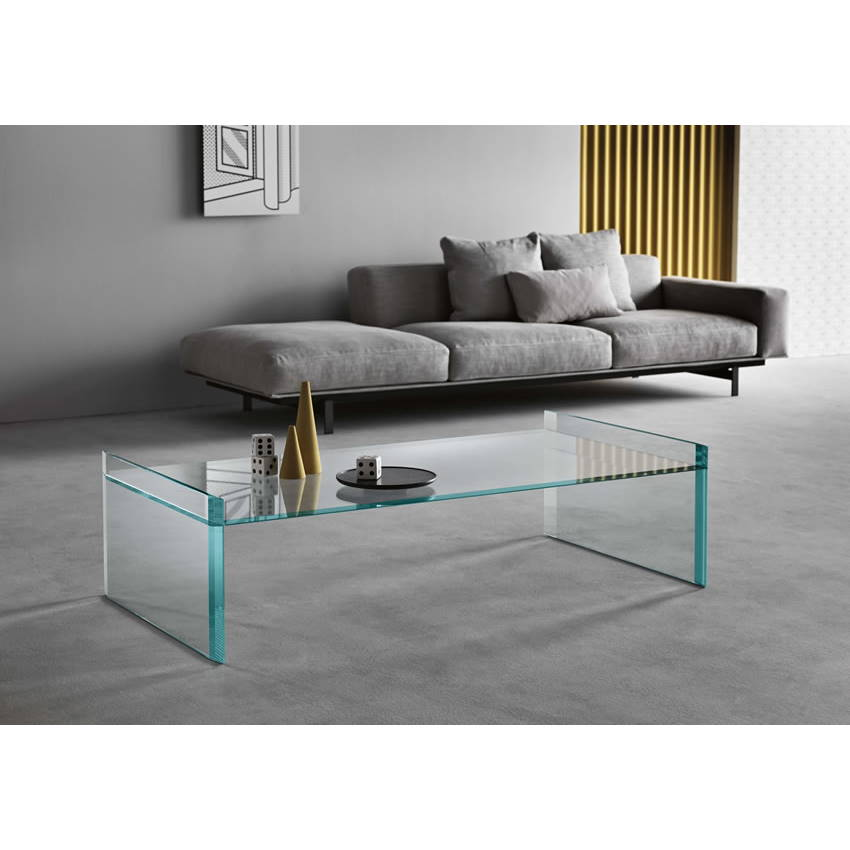 Quiller low tables