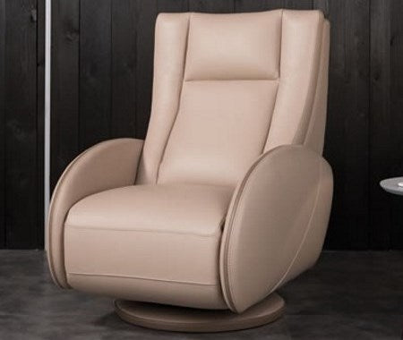 4D Reclining Chair